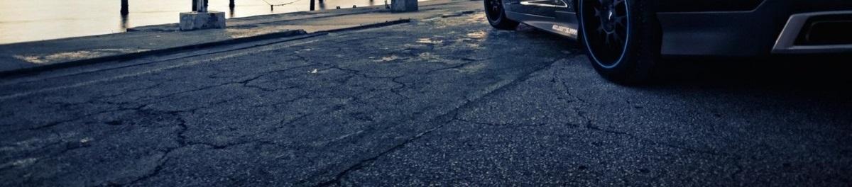 Чип-тюнинг — легальный допинг для автомобиля